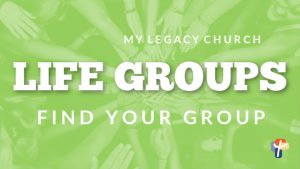 LIFE GROUPS copy