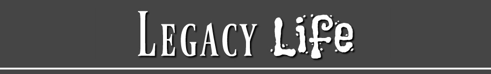 Legacy Life Header - Ferum 112