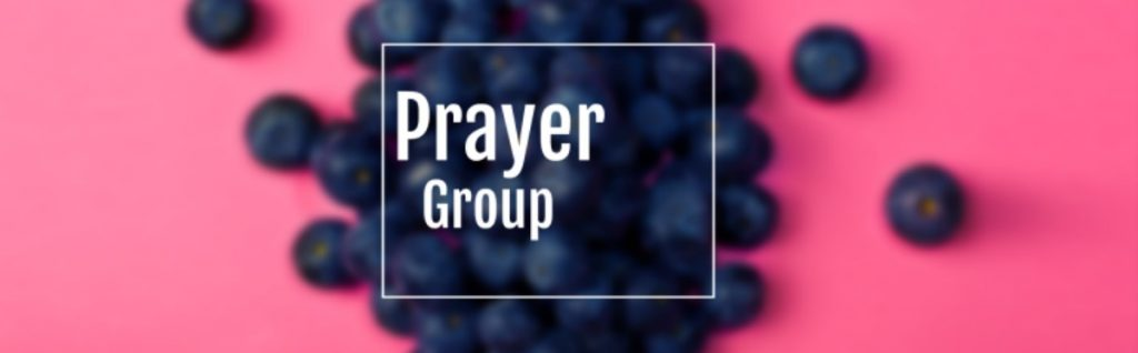 Prayer-Group-2-768x432-1