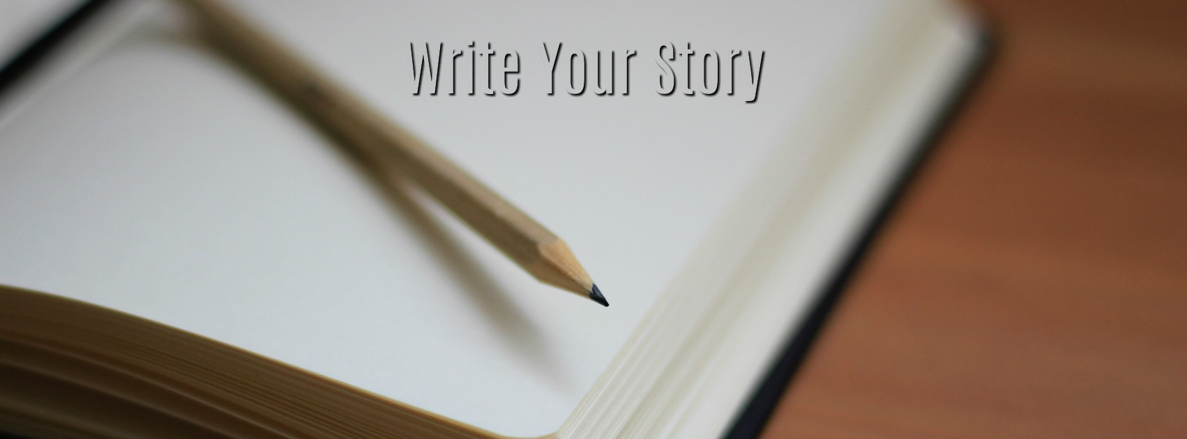 Write Your Story - jan-kahanek-184676