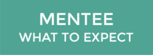 Mentee - What to expect